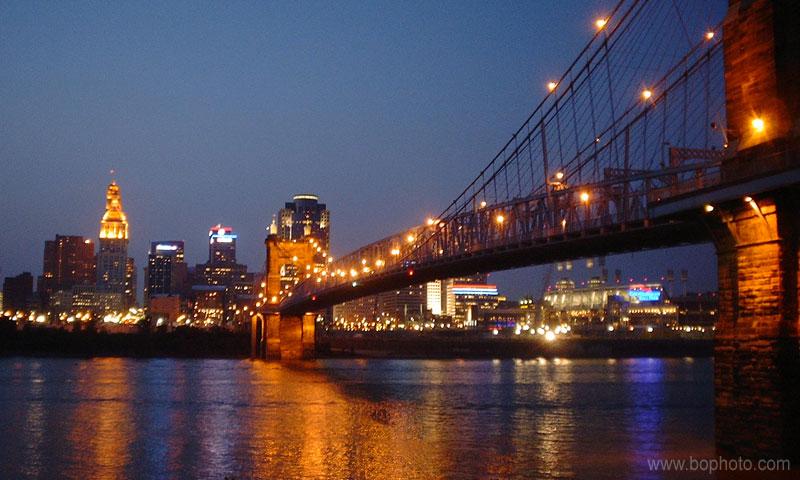 Cincinnati-800x480