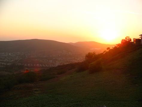 P291560-Escondido_CA-Sunset