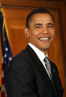 Barack_Obama_portrait_2005