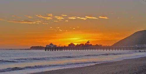 Malibu_sunset_20051229_700