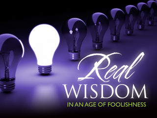 PPT_title_RealWisdom