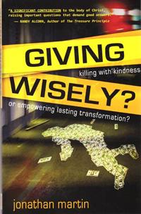 Givingwisely