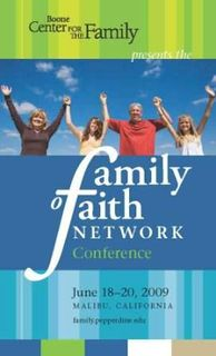 Family ministry brochure v4a_Page_1