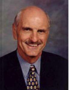 Prentice Meador