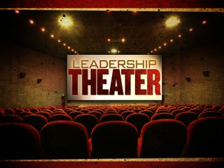Leadership theater_t