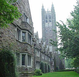 Princeton_holder_1