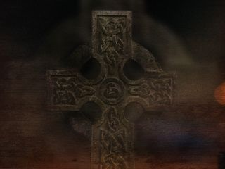 Celticcross4