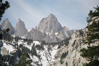 Mount_Whitney