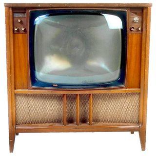 Antique-television-4