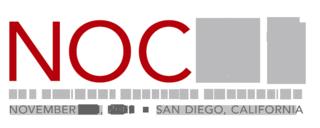 NOCO9_logo