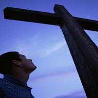 Christian_faith_216b