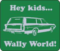Wally_world