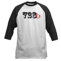 728b_clothing