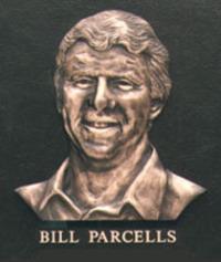 Parcells